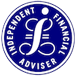 Financial Protection. IFA Logo